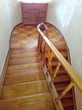 Buy a house, Svetlova-ul, Ukraine, Днепр, Babushkinskiy district, 10  bedroom, 500 кв.м, 4 700 000 uah