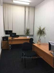 Аренда офисов на месяц аренда коммерческой недвижимости на л