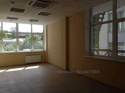 Аренда офисов м.комсомольская аренда офиса кривой рог центр